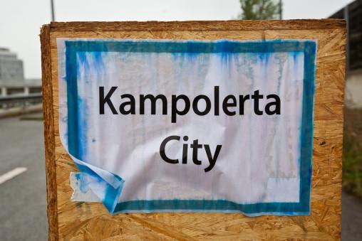 kampolerta_city-173