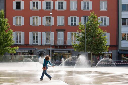 Wallnoeferplatz_Innsbruck-038