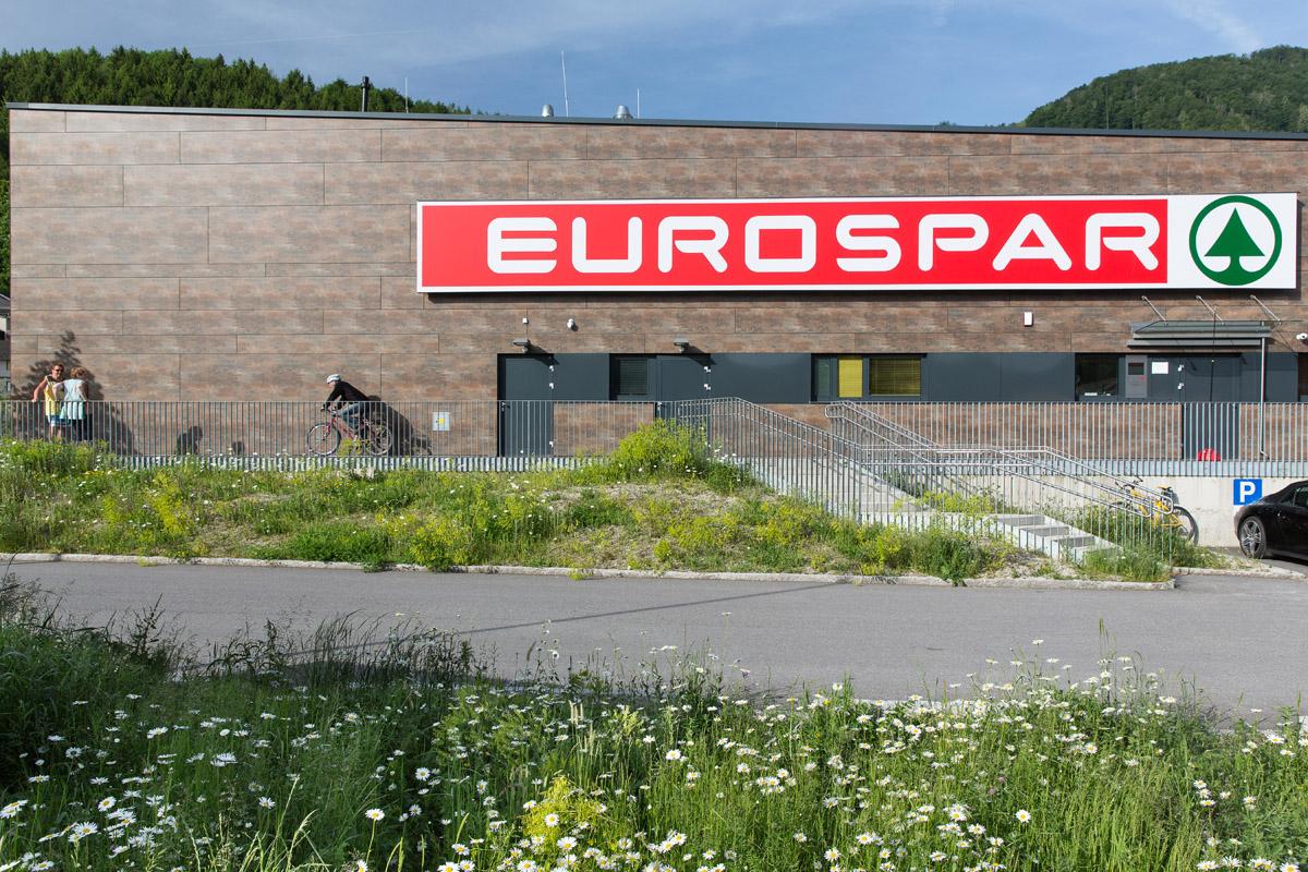 Kumpfmueller_2014_EUROSPAR-Waidhofen-013