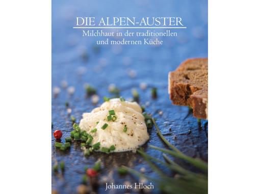 Alpenauster-Buchtitel_quer
