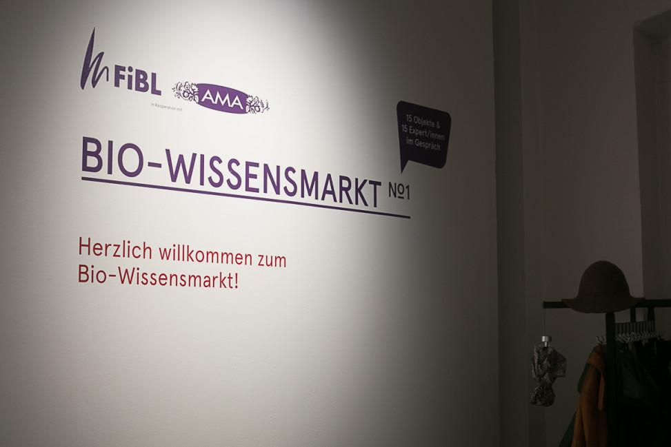 FIBL_Bio-Wissensmarkt_1-106