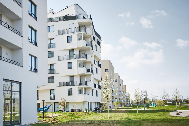 Seestadt-Aspern_2018-04_009