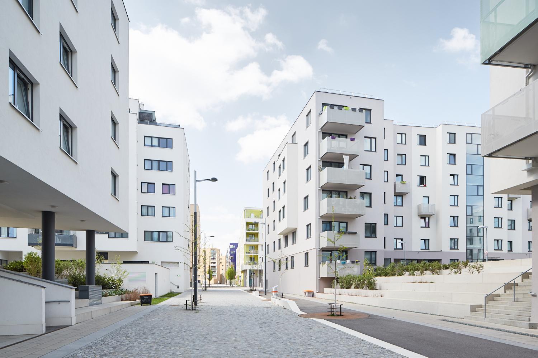 Seestadt-Aspern_2018-04_010