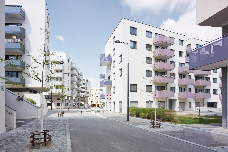 Seestadt-Aspern_2018-04_013