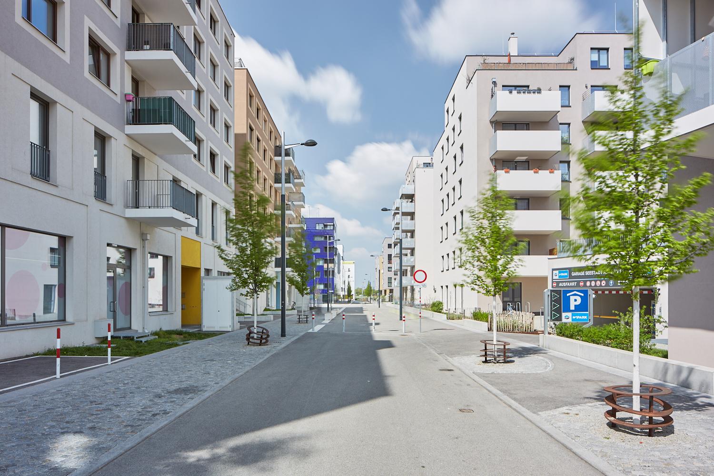 Seestadt-Aspern_2018-04_015