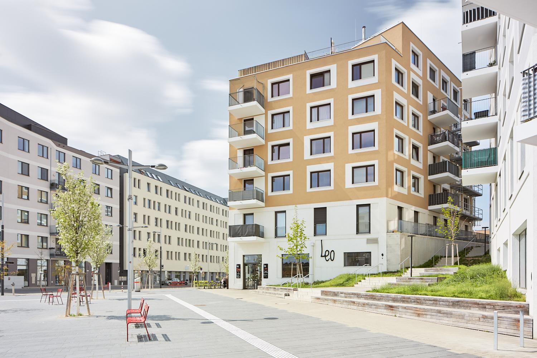 Seestadt-Aspern_2018-04_016