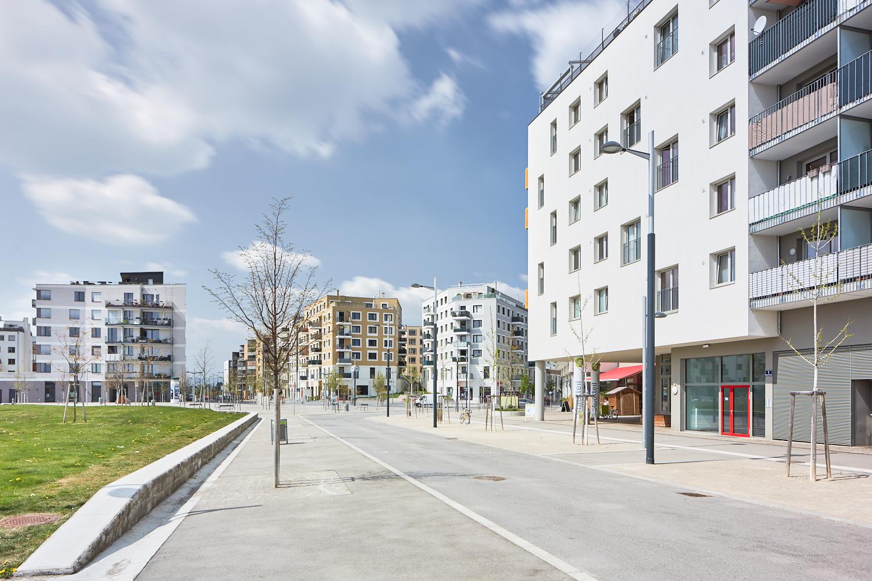 Seestadt-Aspern_2018-04_021