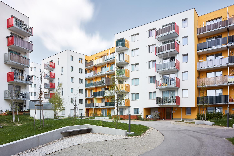 Seestadt-Aspern_2018-04_023