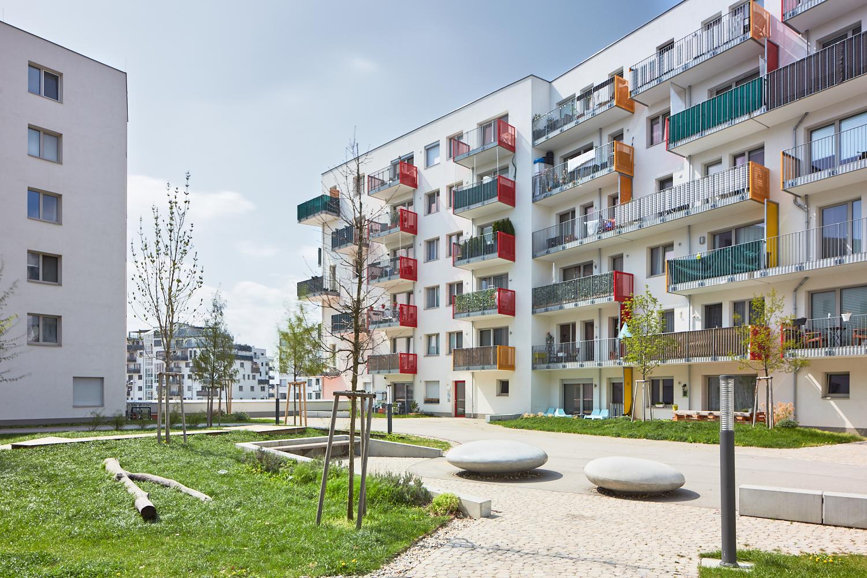 Seestadt-Aspern_2018-04_025