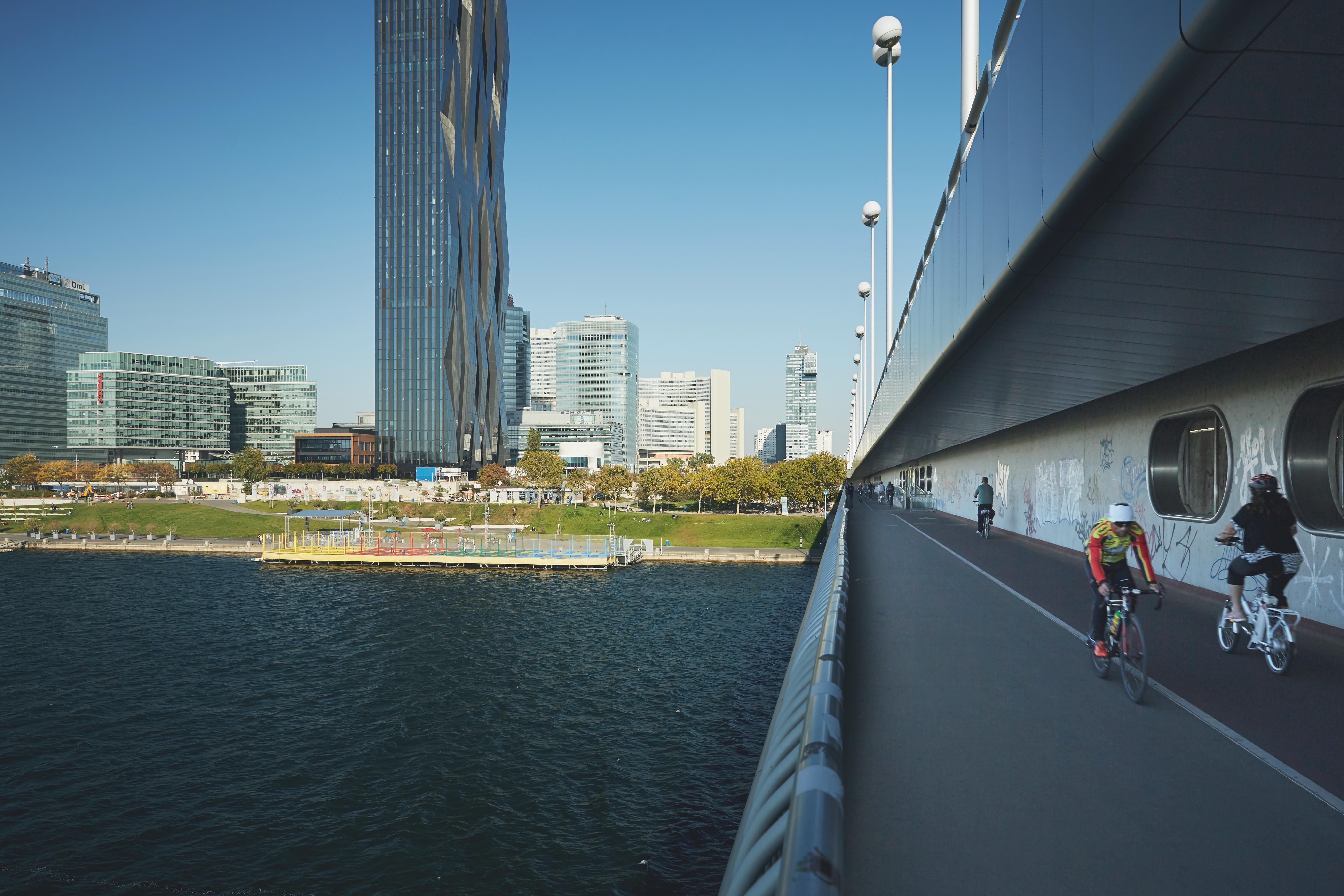 Danube-Jumping_2018_004