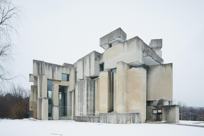 Wotruba-Kirche_2019-01_Hloch_006