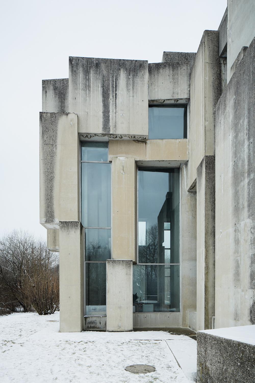 Wotruba-Kirche_2019-01_Hloch_009