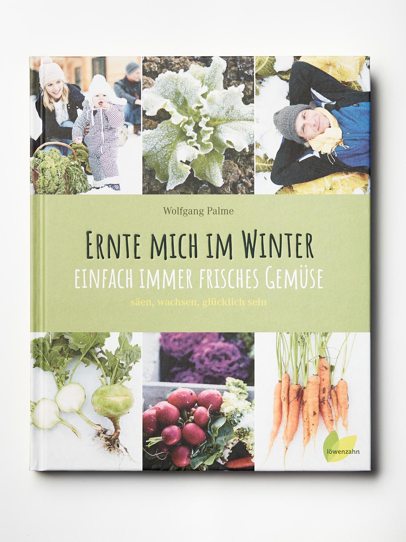 WintergemueseII_Wolfgang_Palme_002