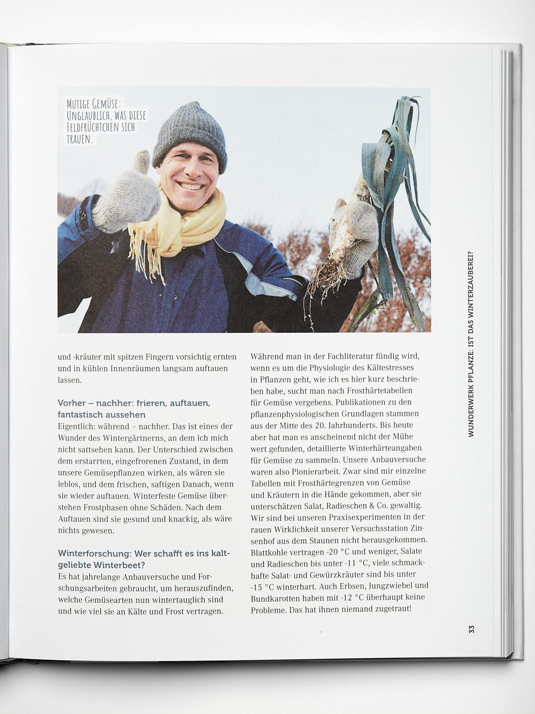 WintergemueseII_Wolfgang_Palme_003