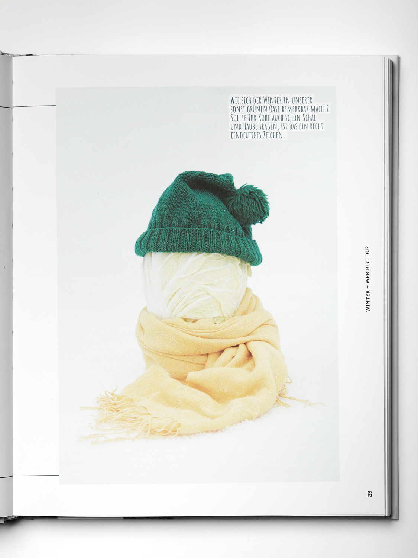 WintergemueseII_Wolfgang_Palme_006