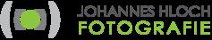 Logo Johannes Hloch